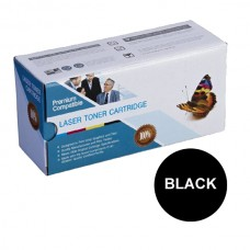 Premium Printer cartridge Replaces HP  C9720A Black