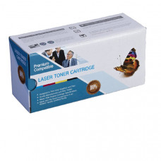 Premium Printer cartridge Replaces HP  44A Mono
